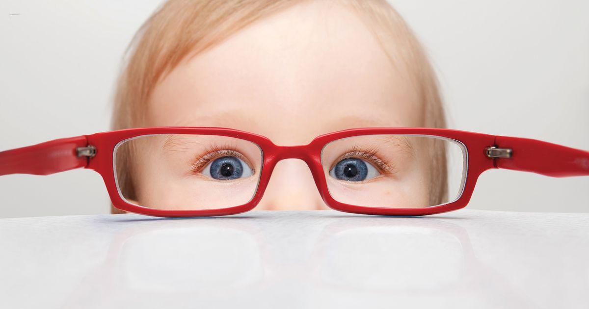 valaki helyreállította látását a bates módszerrel csepp a rossz látástól